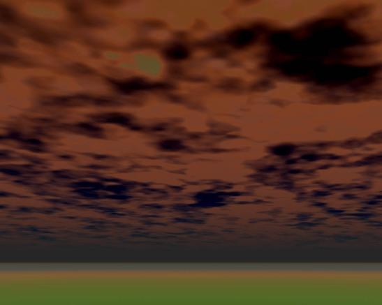 sky-26.jpg